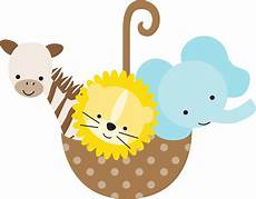 Animal Baby Sofa Png Image by Photo By Daniellemoraesfalcao Minus Baby Shower
