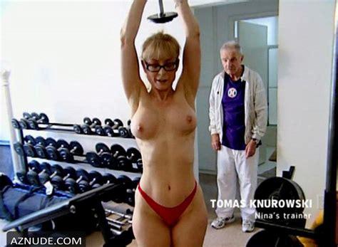 Www Sexy Muvi
