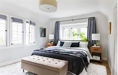 simple bedroom decorating ideas top 10 best simple bedroom decorating ideas to try out