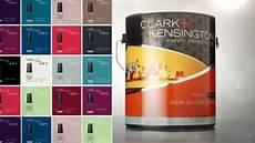 Ace Hardware Paint Colors Ace Hardware Paint Studio Tv Commercial Opi Color Pallet