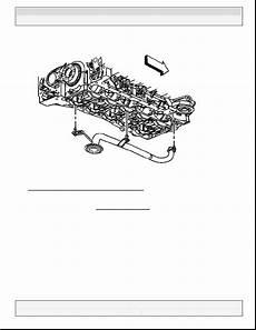 Hummer H3 Manual Part 137