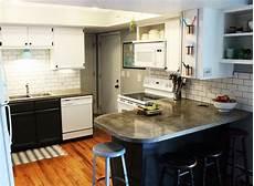 installing kitchen tile backsplash how to install a subway tile kitchen backsplash