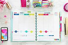 Daily Planner 2015 Iheart Organizing 2015 Daily Planner Faq S