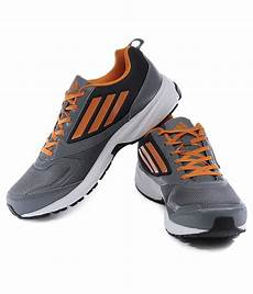 adidas clothes adidas shoes essential part of footwear in sports news
