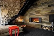 rivestimento in legno per interni pareti in legno per interni soluzioni d effetto