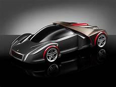 future ferrari cars automotive previews ferrari concept