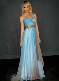 Designer Prom Dresses On Clearance Clearance Plus Size Prom Dresses Pluslook Eu Collection
