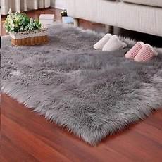 faux fur rug tayyakoushi soft fluffy rug shaggy rugs faux