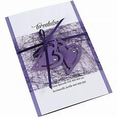 skabeloner til bryllupsinvitationer indbydelse bordkort og 230 ske i lilla med hjerter