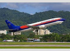 Sriwijaya Air offers unlimited flight promotion   News