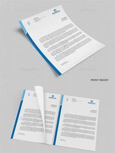 Ms Word Stationery 35 Word Letterhead Templates Free Psd Ai Eps Format