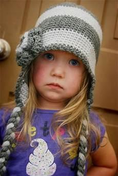 crochet kids 16 easy crochet hats for kid s diy to make