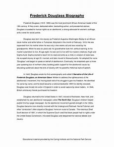 Example Autobiography Essay Examples Of Autobiography Inta Contemporary Example Self