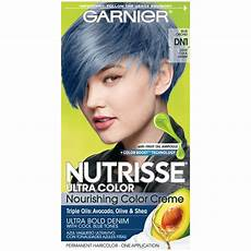 Ultra Color Lb1 Ultra Light Cool Amazon Com Garnier Nutrisse Ultra Color Nourishing Hair