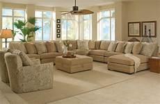 15 best big comfy sofas