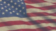 Patriotic Powerpoint Background Hipster American Flag Hd Video Background Loop Youtube