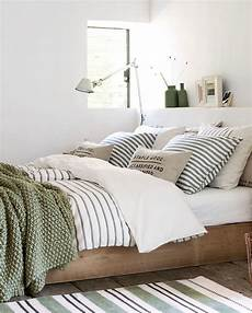 bedroom design ideas 8 ways to decorate the wall above
