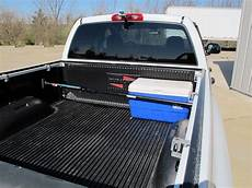 hitchmate cargo stabilizer bar for size trucks