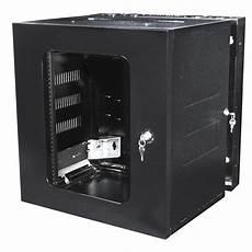 hsq2426 quadcab wall mount cabinets racks and
