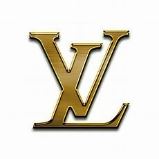 louis vuitton gold greeting card for sale by vadim pavlov