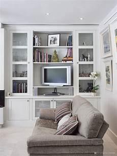 Living Room Bedroom Ideas Study Living Room Furniture Interior Design Ideas