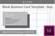 Free Word Business Card Template Blank Business Card Template 8 Up Business Card