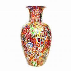 ladari in vetro di murano the value of authentic murano glass mie thomsen medium