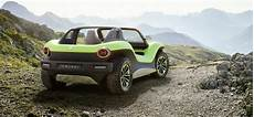 2020 Volkswagen Dune Buggy by 2020 Volkswagen Dune Buggy Car Review Car Review