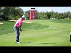 golf swing motion rory mcilroy motion swing sequence 2015