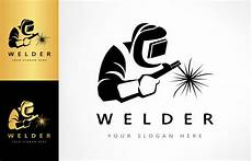 free vector graphics clipart best welding sparks illustrations royalty free vector