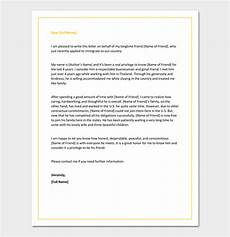 High School Student Recommendation Letter High School Recommendation Letter 5 Useful Sample Letters