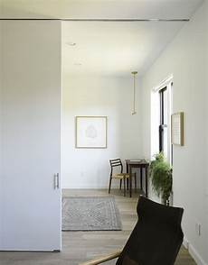Recessed Lighting Expert Advice 5 Things To Know About Recessed Lighting