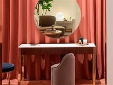 Interior Design Influencers London Interior Design Influencers