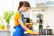 Local House Cleaning Service Empty House Cleaning The Best Cleaning Services
