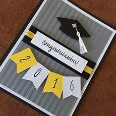 Graduation Card Design Homemade Graduation Card Unique 2016 Graduation Card