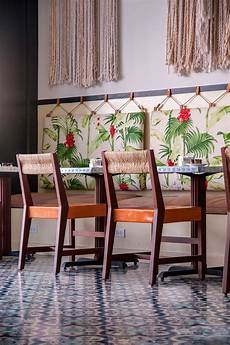 American Furniture Designs Panama The American Trade Hotel In The Historic Casco Viejo