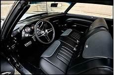 1971 chevrolet chevelle custom interior auto addiction