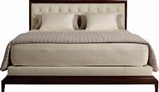 bed png images free