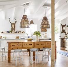 kitchen light fixtures ideas 20 best kitchen lighting ideas kitchen light fixtures