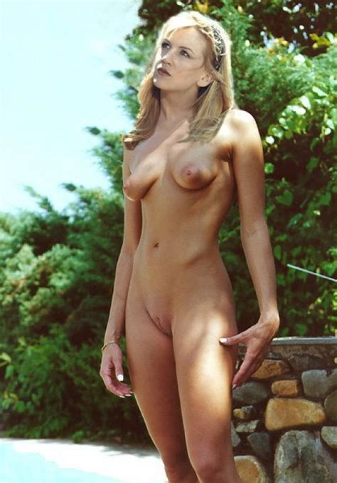 Jessica Rabbit Ariel Naked
