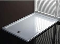 piatto doccia sottile piatto doccia acrilico design sottile e moderno go