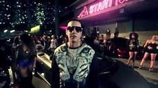 Boy La La La La Rompe Carros Daddy Yankee Youtube