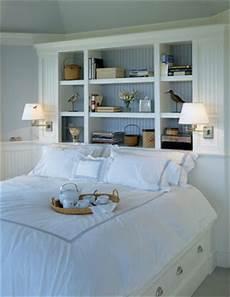 oggetti per la da letto boiserie c 55 trucchi per arredare mini camere da letto