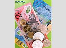 Cheapest Ways to Buy Foreign Currency   Big World Small
