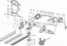 Stihl 009l Chainsaw Parts Diagram List Car Interior Design