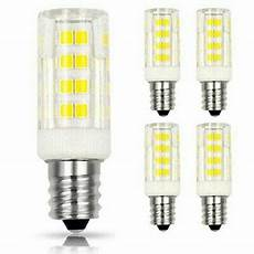 Turkish Lamp Light Bulb Size Led Light Bulb For Mosaic Turkish Lamp E12 Led Light Bulbs