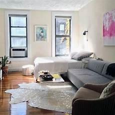 Studio Room Ideas Top 60 Best Studio Apartment Ideas Small Space Designs