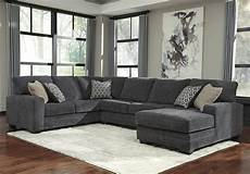 tracling 3pc laf sofa sectional