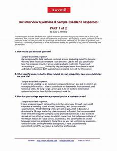 Interest Interview Questions What Is Your Goal In Life Best Answer Gt Enqvisthomes Com