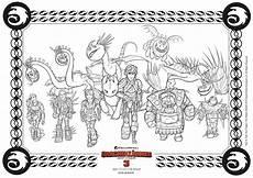 Malvorlagen Drachen Quest Drachenz臧 Leicht Gemacht Malvorlagen Quest